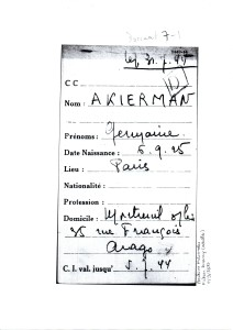 1002-Akierman_Germaine_Document 7_1