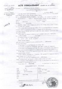 1002-Chaim P Akierman Legion Etrangère 231102019_0001
