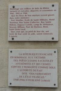 4775-COHEN_Laure_Lyon-Déportation
