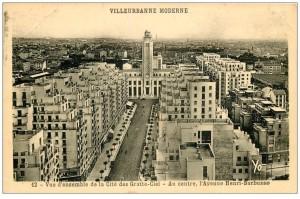 4775-COHEN_Laure_VILLEURBANNE
