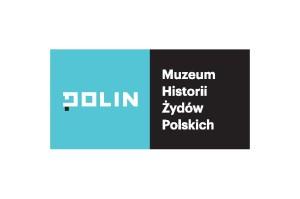 POLIN_logo_seledyn_PL