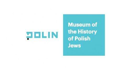 Muzeum Historii Zidow Polskich