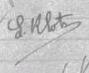 KLOTZ_Lucienne_signature_1