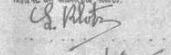 KLOTZ_Lucienne_signature_2