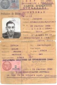 47726_Rebboah_Jacques_CNI_archive_familiale