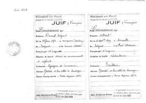 19-0898-PJ-fiche-nominative-albert-glissées-3-300×212