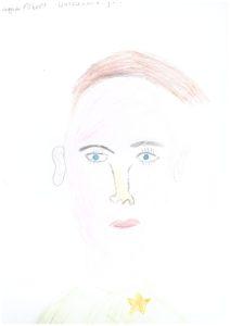 portrait-chahidine