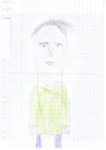 portrait-enfal