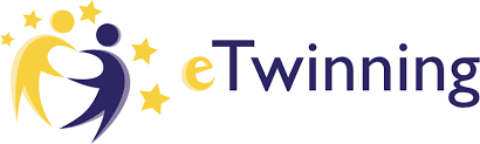 New partnership with eTwinning France
