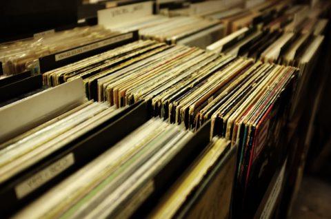 Les archives: comment trouver des documents et comment les utiliser?