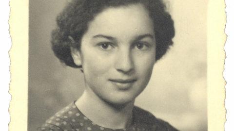 Charlotte SCHUHMANN
