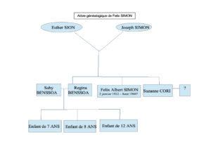 arbre-généalogique-Furkan-1-300×212