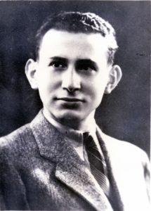 1.1_jakubowicz_isaac_1942_roanne