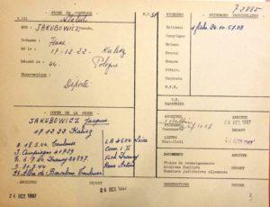 14_annexe_compiegne_drancy_copie_1967