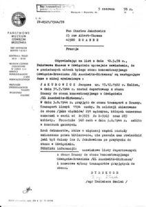 17.1_annexe_reponse_en_polonais_1978