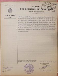 18_annexe_fiche_etat_civil_decede_allemagne_1967