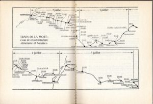 19_annexe_train_de_la_mort_2.07_5.07.1944