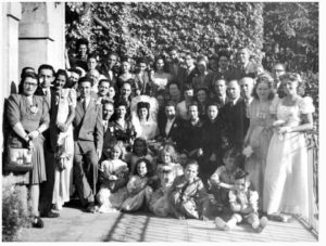 21_charles_frere_mariage_nimes_10_aout_1946