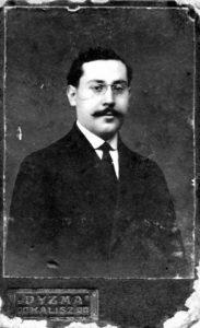 4_anenxe_jakubowicz_henoch_pere_kalisz_vers_1905