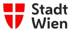 684846-ZAVADIER-Walter_Stadt_Wien