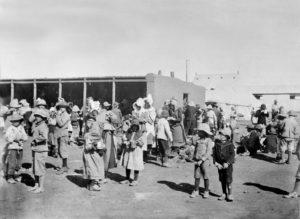 684846-ZAVADIER-Walter_concentration_camp_Boer