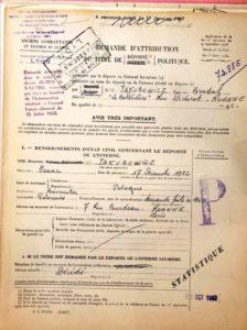 7_annexe_info_sur_la_demande_de_naturalisation