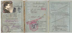 8_annexe_carte_identite_1941