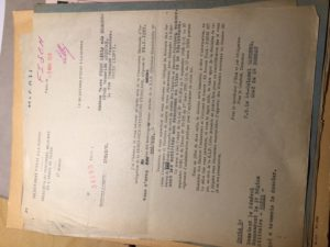 FISCH Lilly refus RIF SHD 25fev1953