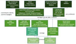 10.1_annexe_arbre_genealogique