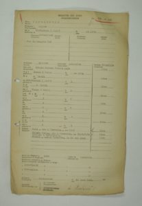 10.2_Lejzor_registre_16.03.1941