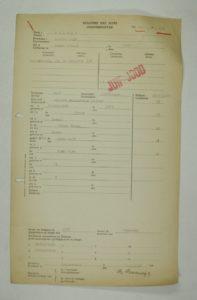 10.3_Ruchla_registre_8.01.1941