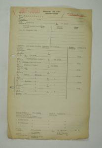 10.5_Sura_registre_4.01.1941