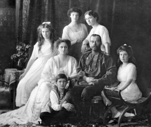 55845_SIMANOVITCH_Aron_famille_tsar