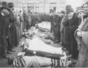 55845_SIMANOVITCH_Aron_pogrom