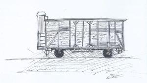 ROSENRAUCH-Charles_dessin_wagon