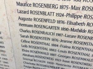 ROSENRAUCH-Charles_mur_noms_renove_detail