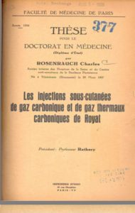 ROSENRAUCH-Charles_these_medecine