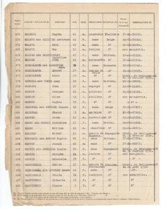 MANDELBAUM-Ernest_DAVCC_21P_511_4