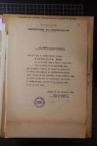 MANDELBAUM-Ernest_DAVCC_21P_511_6