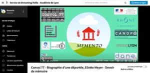 39808-MEYER-Eliette-Memento