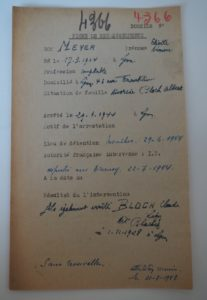 39808-MEYER_Eliette_Archives_departement_arrestation
