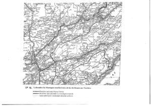 JURKIEWICZ_Alain_carte_geographie_lieux