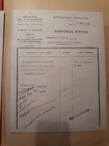 23236-ICHHEISER-Leonore_Archive Pierrefitte 4