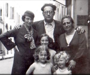 74597-BLOCH-Simone_famille