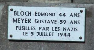 74597-BLOCH-Simone_plaque_des_noms