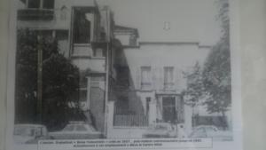 3995_CHELBLUNS_maison2