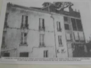3995_CHELBLUNS_maison1