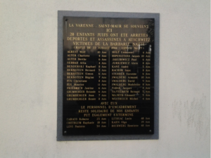 3995_CHELBLUNS_plaque2