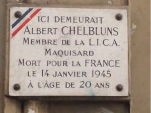 3995_CHELBLUNS_plaque1