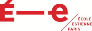 Logo Estienne.rouge
